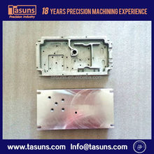 Popular hot-sale die casting forging parts military