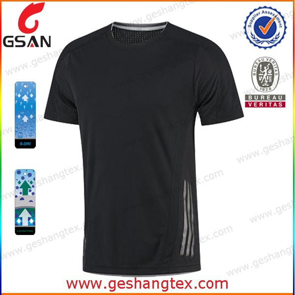 List manufacturers of drifit shirt white buy drifit shirt for Custom dri fit t shirts