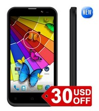 ZOPO ZP700/CUPPY MT6582 1.3GHZ, Android 4.2 Quad Core, RAM 1GB ROM 4GB, 4.7 inch IPS Screen, 8MP 5MP Dual HD CMOS Camera ZP700
