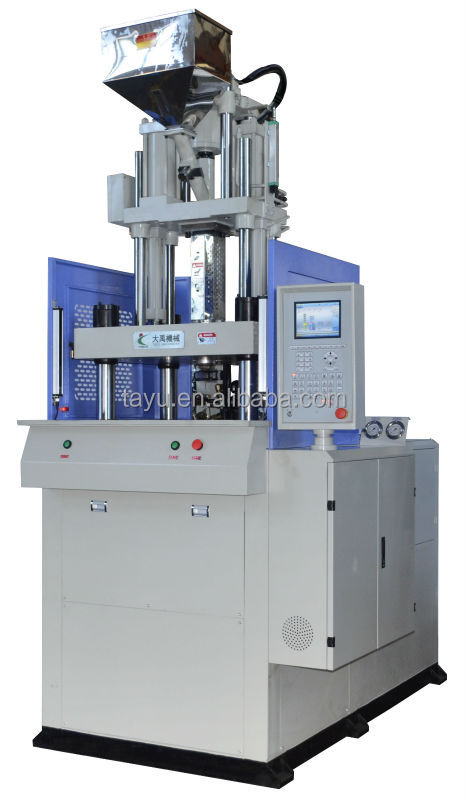 injection moulding machine specification pdf