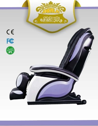 easy operated cheap massage chair