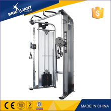 BT8-512 V- pulley functional station exercises body machine