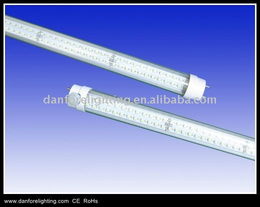 IR Sensor Dimmable LED Tube,T8 Tube(DF-ST8-SMD-120-20W)