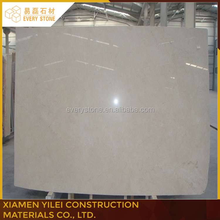 China hot wholesale types italian white marble /Imported italian marble prices