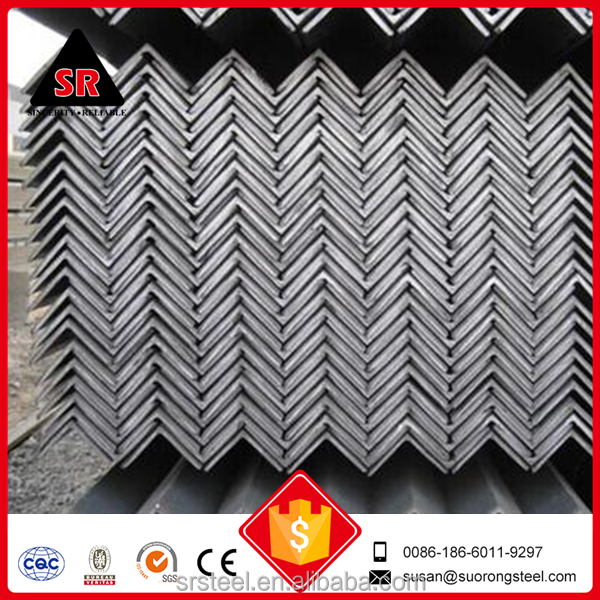 steel angle with holes perforated angle steel equal angle steel