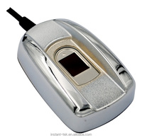 biokey 200 fingerprint scanner driver fingerprint reader
