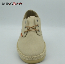 New Model Latest Canvas Custom portugal shoes