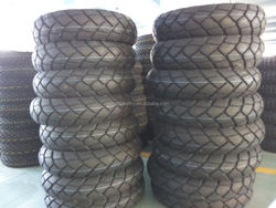 dunlop motorcycle tires, motorcycle tire 130/80-16 120/80-16
