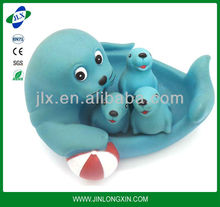 waterproof baby bath toys bath toys swimming kids bath toys