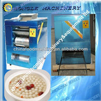 Tangyuan Machine/rice ball making machine