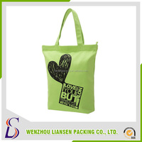 Wholesale products canvas beach bag from alibaba trusted suppliers