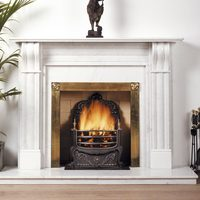 gas fireplace igniter