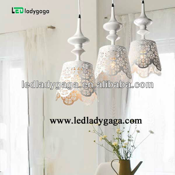 2013 Europe Style Royal and Romatic Table Chandeliers for Weddings