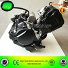 Powerful motorcycle engine Shineray 170MM-A 250cc Engine for Sale