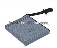 High Quality Office Hand Paper Cutter