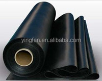 Water Proof Products HDPE Liner