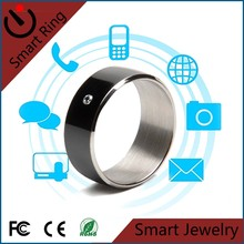 Smart Ring Jewelry Fitbit One Wristband Silicon Wristband Connection Mens Masonic Ring