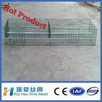 chicken egg poultry farm equipment/chicken cages for sale