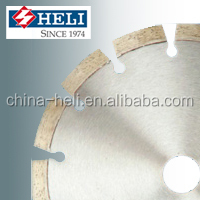 sintered circular saw blade for stone,ceramic tile and concrete