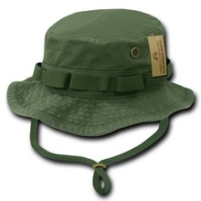 cap and hat,bucket hat