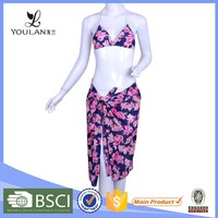Made in China Charming Sexy Health Open Women Bathing Suits Xxxl Sex Ladies Bathing Suits