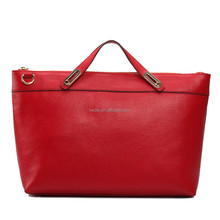 S473-A2392 casual style women's bag guangzhou fiedle leather bag 2015 new trend fashion ladies bag made in china