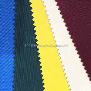 wholesale 100% solution dyed acrylic fabric
