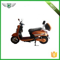 500W cheap 2 wheel electric standing scooter bike for sale
