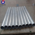 Wholesale Professional SA312 321H stainless steel tubes