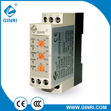 GINRI JVRD-380W Three phase reversal relay/phase loss relay/voltage monitor