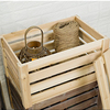 /product-detail/cheap-distressed-wooden-crate-custom-crate-storage-crate-box-62065382930.html