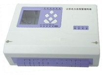 ZD-17 electric Meter Case control panel