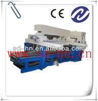Save Labour Marble stone road edge cutting machine