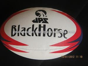Indian Rugby Ball Manufacturers---JPS