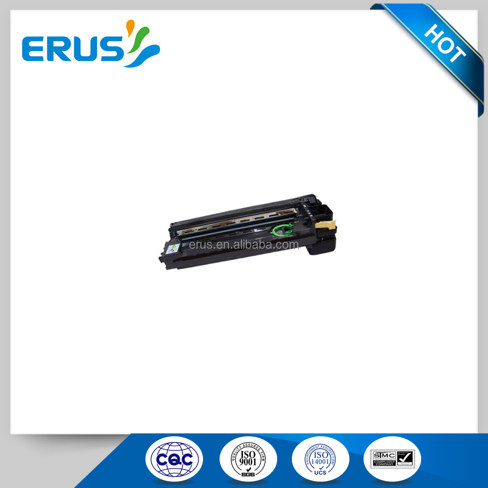 101R00432 101R432 For Xerox WorkCentre 5020 5016 WC5020 WC5016 Drum Unit Cartridge