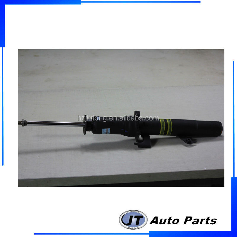 High Performance Of Shock Absorbers Mazda Premacy Are Supply