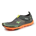 Mens Walking breathable sports shoes