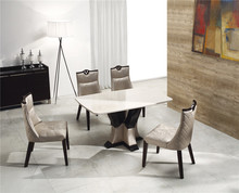 china supplier alibaba express supported 2016 hot sell dining room <strong>furniture</strong> T3015-M+MAD359+C2093