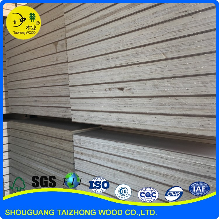 scaffold LVL plywood