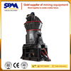 new technology hot selling coal grinding machine, coal mill in power plant