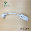 /product-detail/16a-220v-leakage-current-protection-plug-60472575494.html