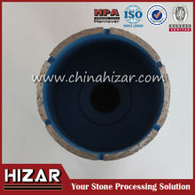 diamond core drill bits for limestone,stainless steel drill bits
