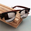 custom polarized wooden sun glasses custom wooden sun glasses
