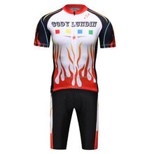 2016 fashion outdoor bicycle <strong>sportswear</strong> professional custom short sleeve cycling wear athletic sublimated full zipper slim sets
