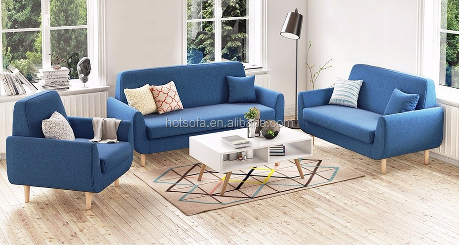 F622 New Model Pictures Living Room Sofa Set Big Lots Furniture In 2017
