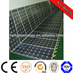10W-310W photovoltaic panels for sale solar panel manufacturers in china