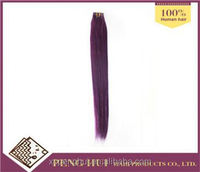 China Online Shopping 20 inch Virgin Remy Brazilian hair weft Made in China 20 inch virgin remy brazilian hair weft