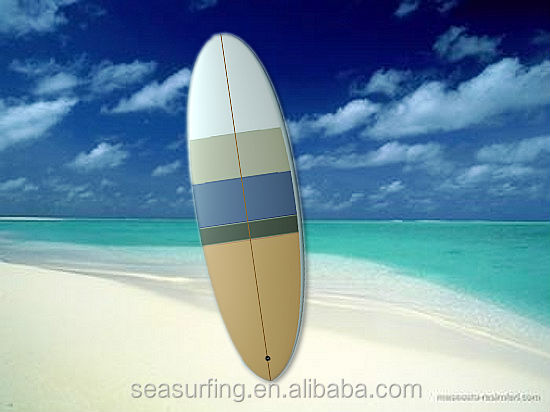 2014 seasonal fashion &newly arrival surfboards/ pretty graphic design surfboards