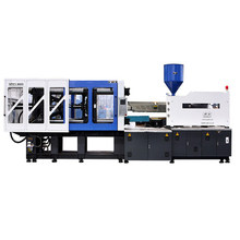 polyurethane tooth brush plastic toy plastic crate injection molding machine 530ton
