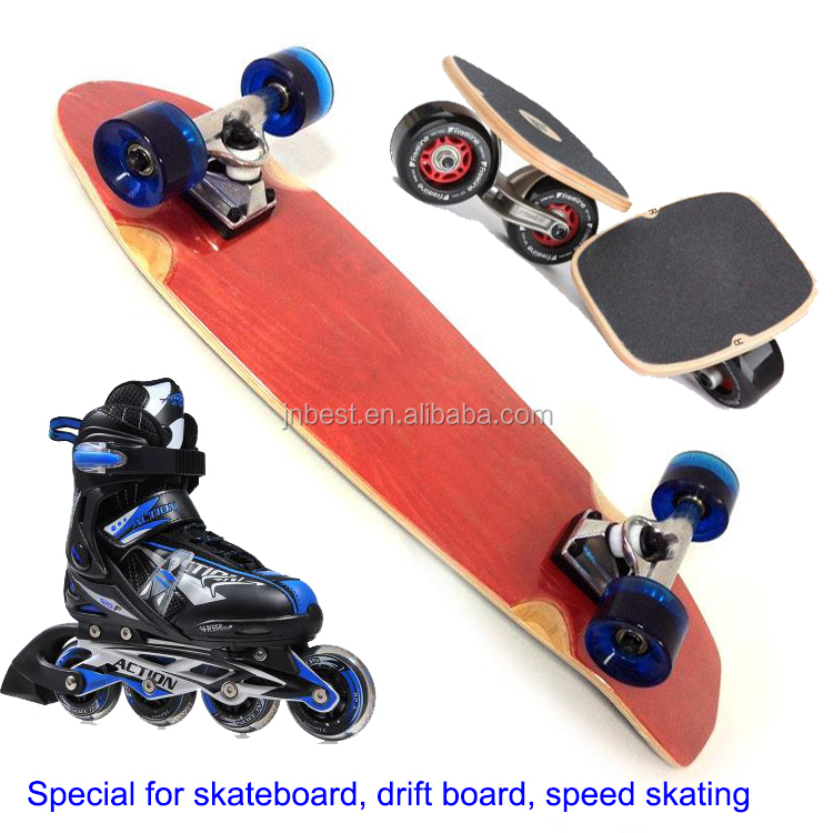 High Speed Ceramic 608 ABEC-7 Penny Board Skateboards Bearing